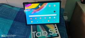 SAMSUNG TAB S5E , WIFI + LTE, 64 GB