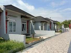 Bukit Barisan pekanbaru Riau