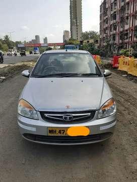 T permit Tata indigo diesel 2018 laon free
