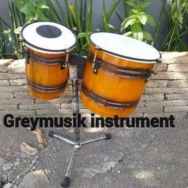 Ketipung greymusic seri 1258
