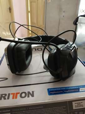 Headfone for sale