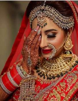 Matrimony olny in jamsedpur