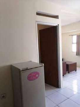 Unit apartement termurah masih bisa nego