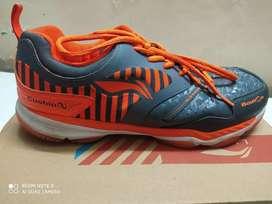Li-ning ranger lite 2 badminton shoe  size 10