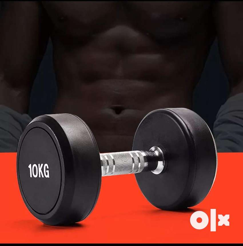 Dumble plate delhi fitness nd hole sale 0