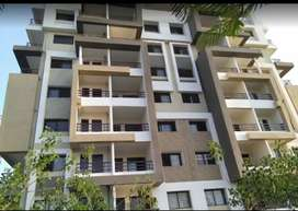 2 bhk falt available for rent