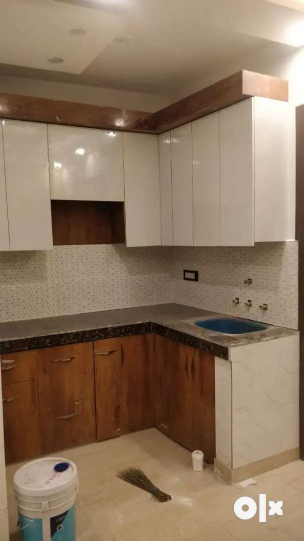 2bhk..24L with loan available