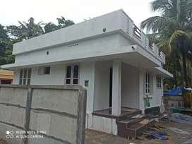 New house 26 lakhs only