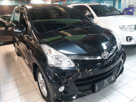 Toyota Veloz AT 1.5 Th 2015