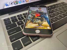 Iphone 6s 32gb 3 months old only.