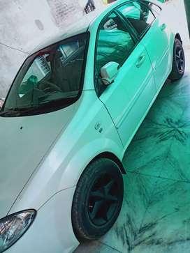 Tyer new olye  koi problem ni fast onwer rc .