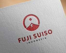 Jasa Desain Grafis Logo Brosur Banner Packaging Undangan Dll    782216