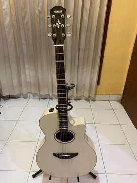 Gitar APX600 Original