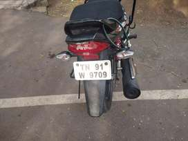Honda Shine,Black color, Good Condition,7000km only,Insurance valid