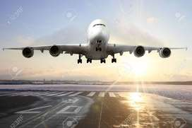 Kuppam Airport Jobs Apply Now