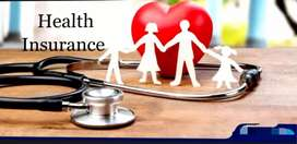 Medical insurance Consultant