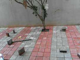 paving block conblock konblok grass blok loster roster panel beton