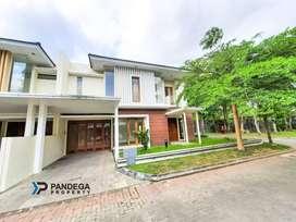 Dijual Rumah Mewah Dalam Perum Elite Bale Mulia Jln Magelang Km.6