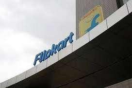 Flipkart job full time apply in helper,store keeper,supervisor