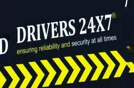 Drivers 24x7