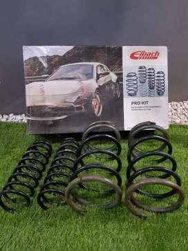 Per Eibach Pro Kit Mitsubishi Outlander