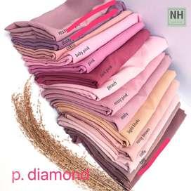 PASHMINA DIAMOND