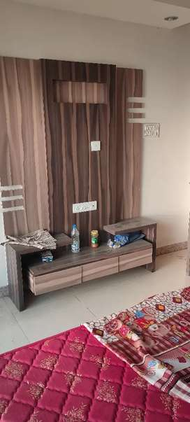 Room mate for Separate Bedroom