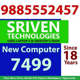 new systems - SRIVEN TECHNOLOGIES benz circle VIJAYAWADA