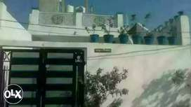 House sale near army public school kosar pur