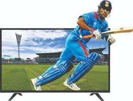 BIG DEAL :: 24 INCH NON SMART SONY PANEL LED TV WITH WARRANTY!!