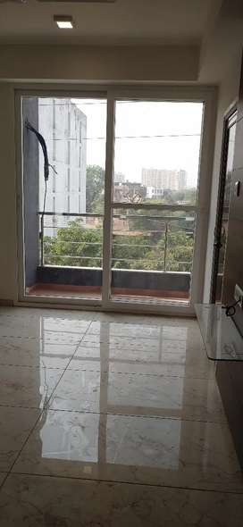 A Beautiful 3Bhk on Rent near Iscon Temple