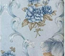 Wallpaper premium trebaru  wallpaper dinding yg elegan 001