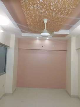 2 Bed lounge flate for sale