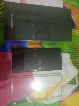 Dijual Cepat Samsung Note 20 Ultra 4G