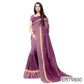 Best sarees