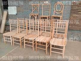 kursi akad paling murah