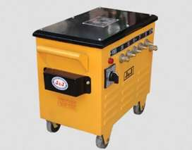 Welding machine 200 amps 350 ,250 500 amps all available contact us