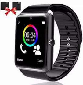 Smart watch high Quality Different modal available