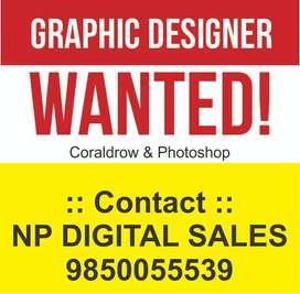graphical Designer