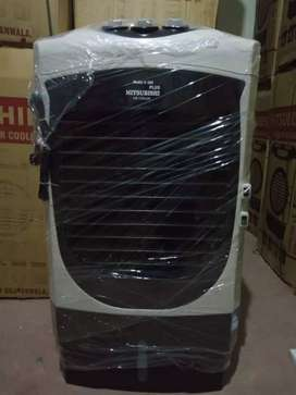 I am selling this OLX:New mitsubishi room air cooler