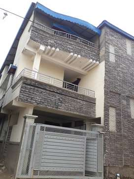 3 floor Building  for sale