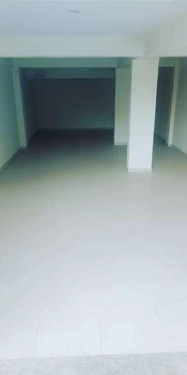 1600 sq ft basement in Janki vihar jagdambha nagar