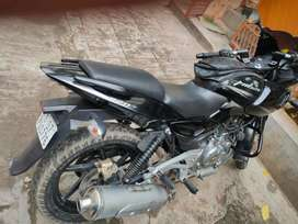 I sell good condition bike one hand use