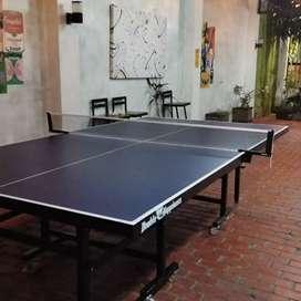 Tenis meja pingpong
