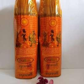Dupa Bali Kiloan Aroma Cempaka dan Cendana