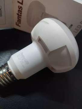 Lampu led ceillings FANTAS 15w cahaya kuning terang