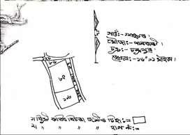 Hajongbori, Chandrapur Circle, Kamrup, Assam