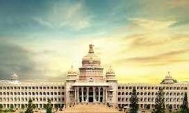 AADM for Visakhapatnam