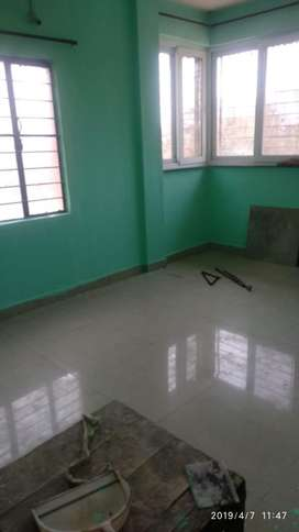 Semi furnished 1bhk for rent in baner
