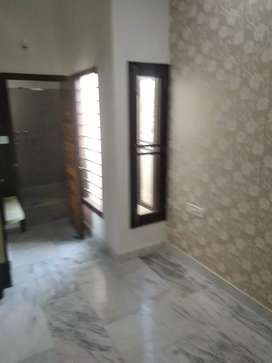 100 % बैंक लोन FACILITIES AVAILABLE KOTHI 3 BEDROOMS
